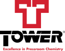 Tower Products